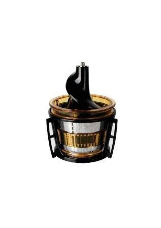 Kuvings Sokovnik Whole Slow Juicer B6000 : Sokovnik Kuvings Whole Slow Juicer B6000 rde? EUJUICERS.SI